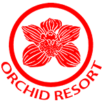Avocado & Orchid Resort